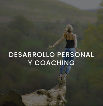 Desarrollo_personal